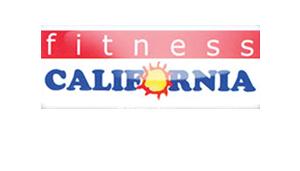 Fitness California