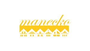Manecko