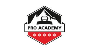 Pro Academy