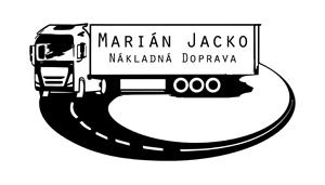 Marián Jacko