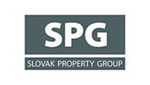 Slovak Property Group