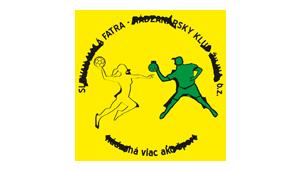 Hádzanársky klub